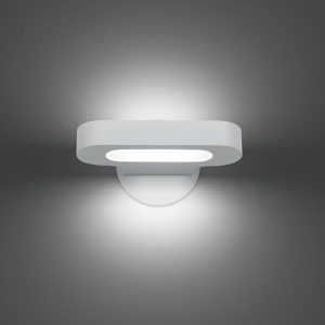 TALO MINI Halogen White