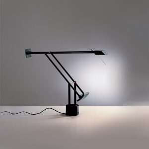 Tizio Micro Table Halogen